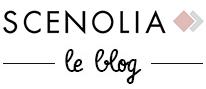 Blog Scenolia