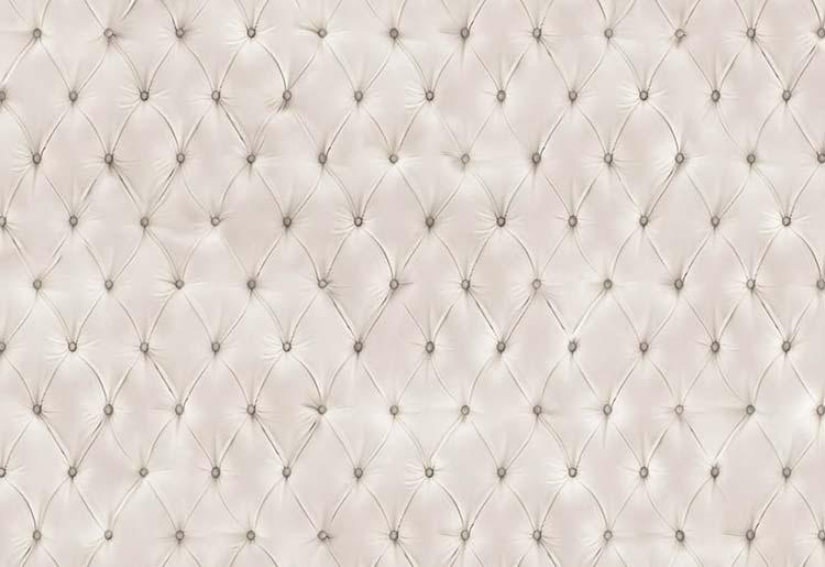 capitin-blanc-2-750x515