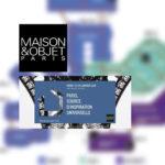 Maison & Objet 2016