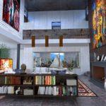 Conseils pratiques pour bien décorer sa maison