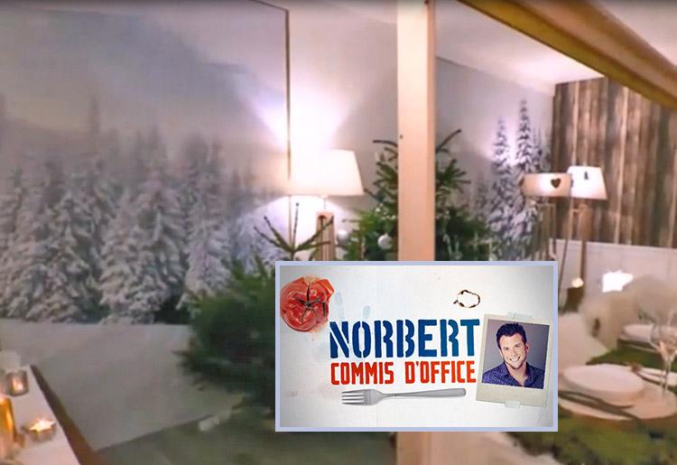 norbert-750x515-2