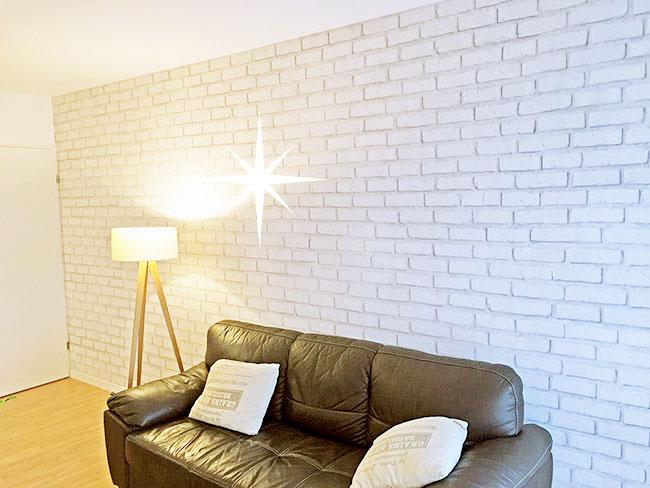 papier peint comment et avec quoi nettoyer votre tapisserie. Black Bedroom Furniture Sets. Home Design Ideas