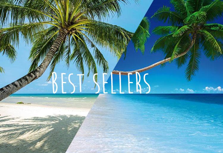 best-sellers_750x515