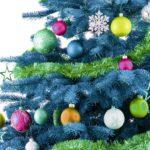 Quelle décoration murale pour les fêtes de Noël ?