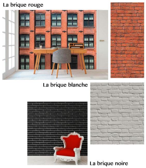Briques !