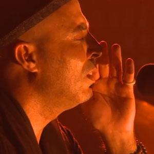 Dhafer Youssef Jazz à Vienne