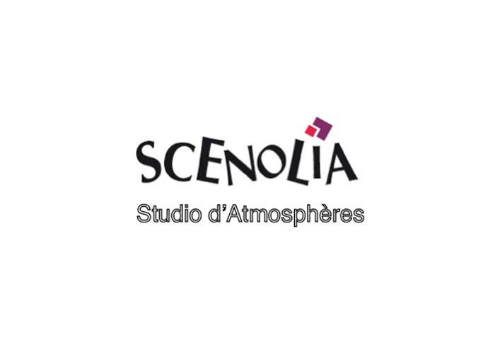 Atmospheres scenolia