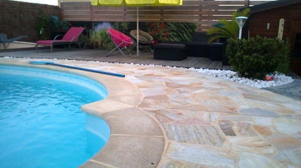 piscine-sandrine