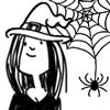 cecile-halloween-3-100x100