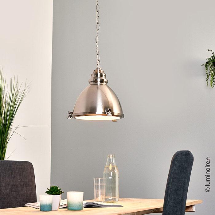 lampe luminaire