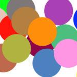 PANTONE, quelle couleur pour 2018 ?