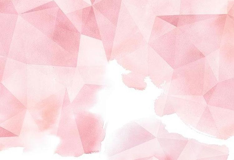 papier-peint-panoramique-cage-d'escalier