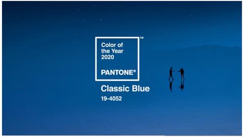 couleur-pantone-classic-bleu