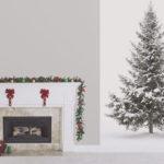 Décoration de Noël : osez l'originalité !