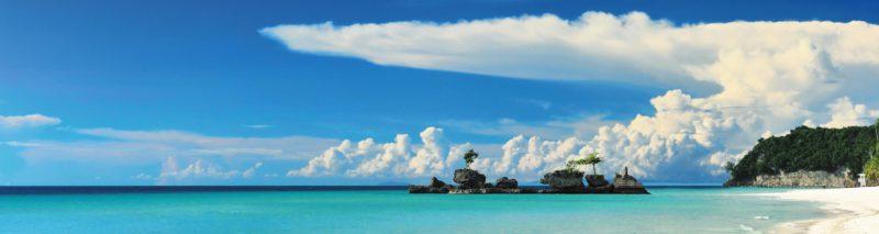 Brise vue Atoll